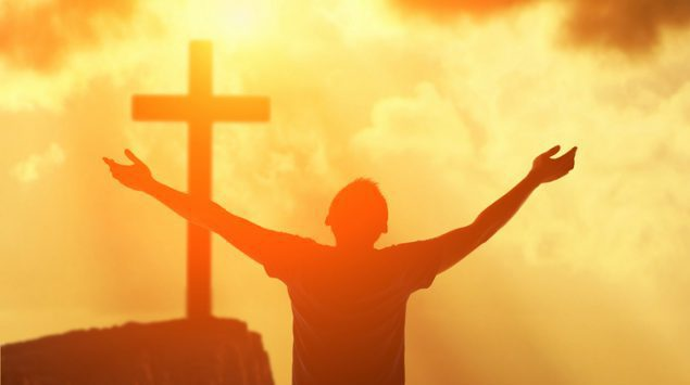 Świadectwa Bożej Mocy